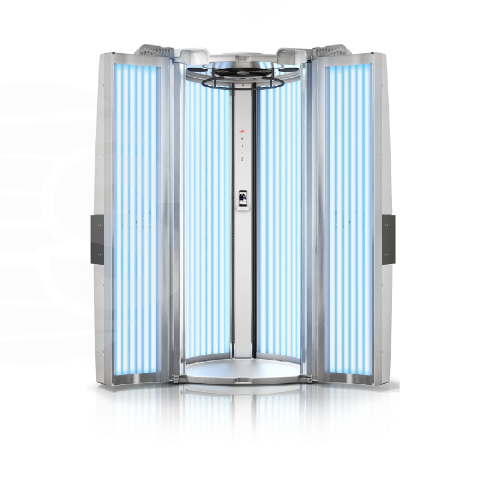 Hapro Luxura V6 48 XL high intensive
