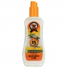 Australian Gold - SPF 15 Spray Gel