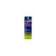 Plumiscuous 15ml - Svedese di Bellezza - confezioni monoporzione - Swedish Beauty