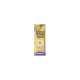 Sugary Vanilla 15ml - disabili - Supertan