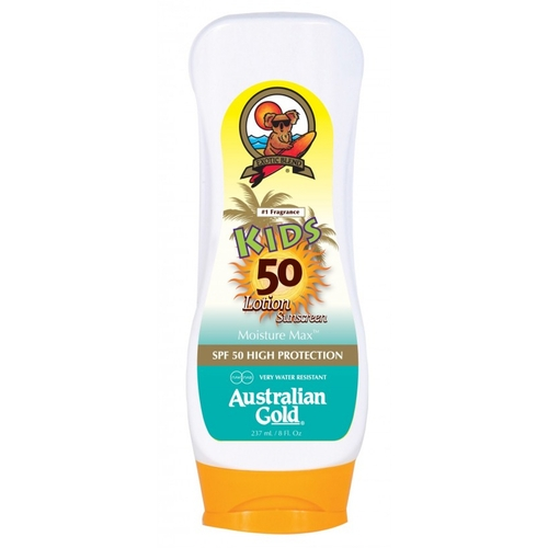 Australian Gold SPF50 Kids (Children)