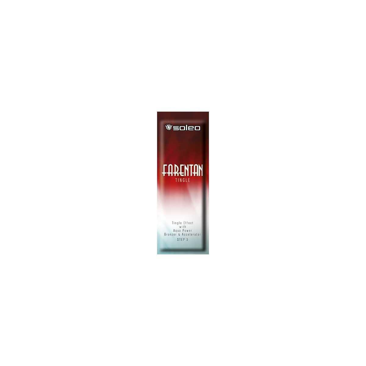 Farentan 15ml - Soleo