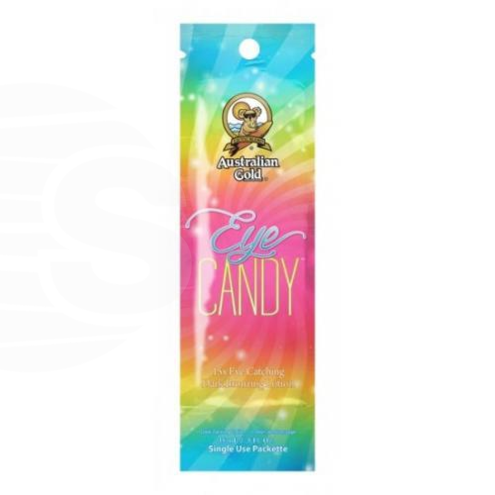 EYE CANDY 15ML - Australian Gold