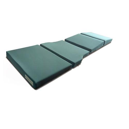Sauna to GO Portable - only Pad - Aparatologia.es - Sunlighten
