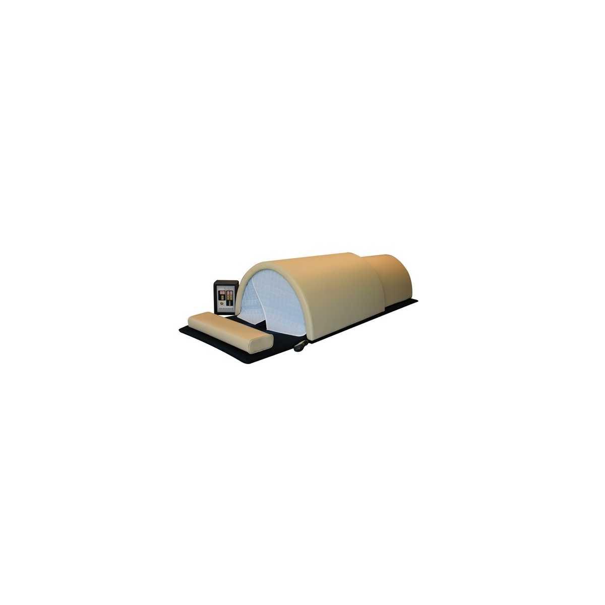 IR Sauna Portátil - Só System