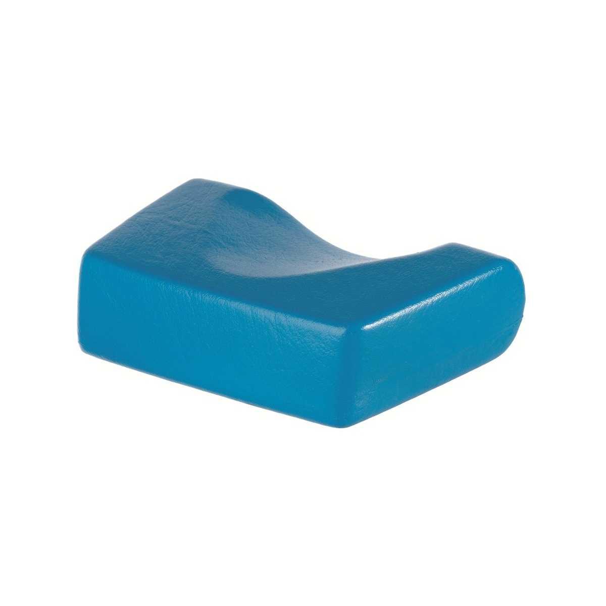 Headrest color