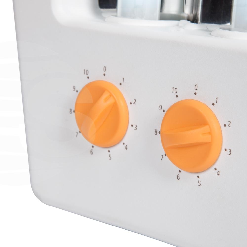 Solarium facial HB175 Collatan - Broncea y rejuvenece