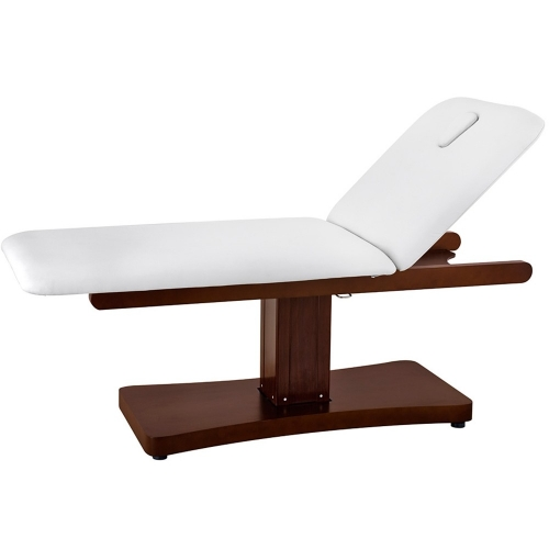 Stretcher electric Deluxe Spa - Electric stretchers - Weelko