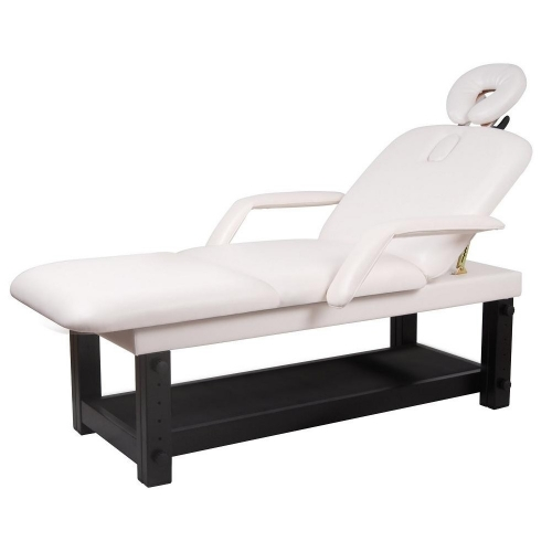 Stretcher Spa Eleganzza