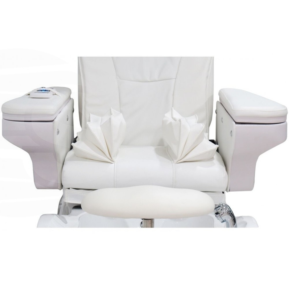Chair Spa electric pedicure System