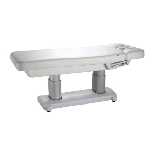 Stretcher Spa electric Optimal - Stretchers and chairs - Weelko