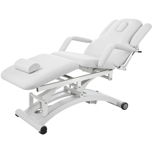 Massage beds electric Extreme XL - Electric stretchers - Weelko