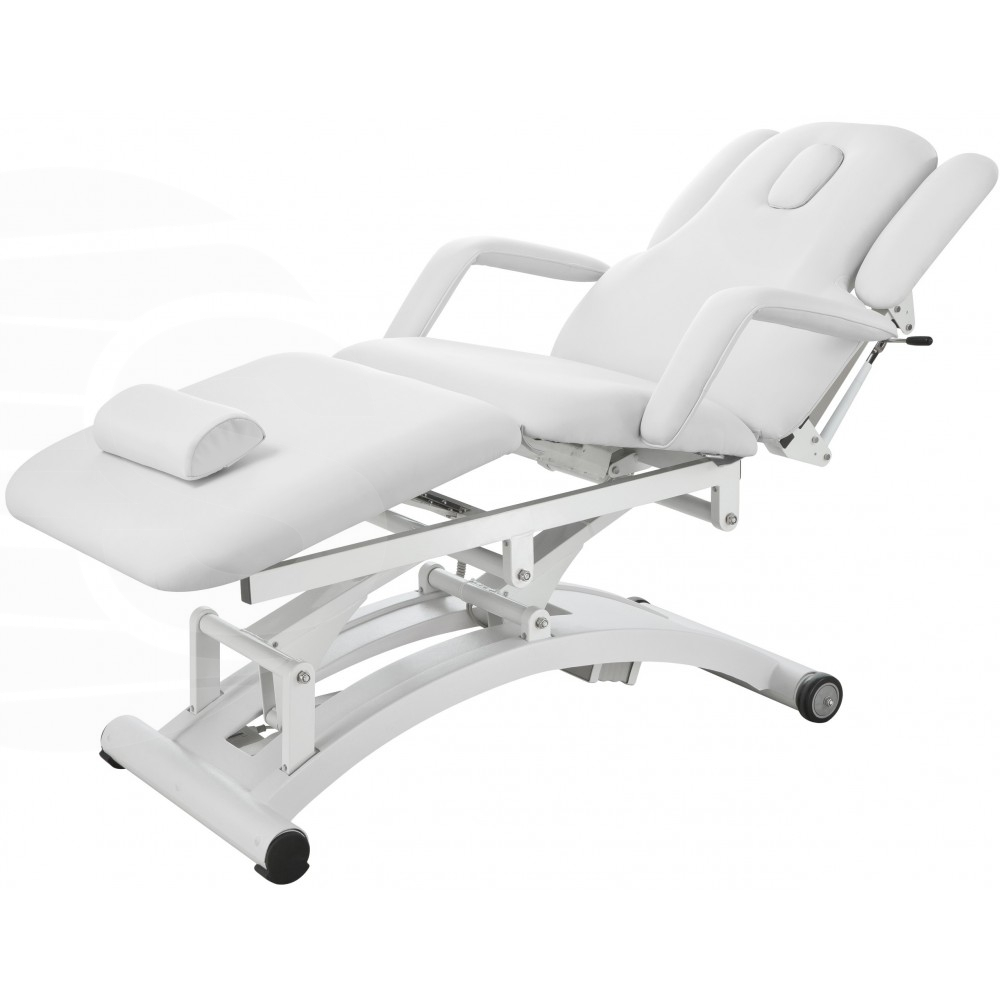 Bed massage electric Extreme XL