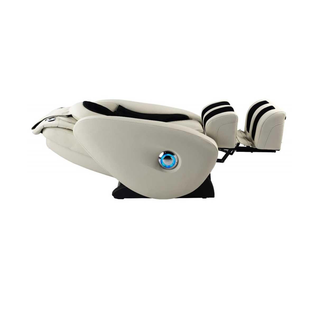 Centro massaggi Scala - Massaggi centri - BH