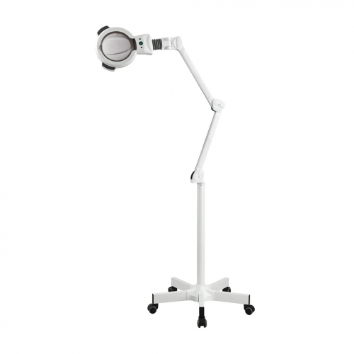 Lamp magnifier Personality - Lamps and Magnifiers - Weelko