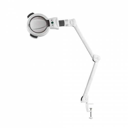 Lamp magnifier table Personality - Lamps and Magnifiers - Weelko