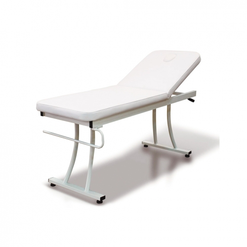 The gelling Power - Stretchers and chairs - Weelko