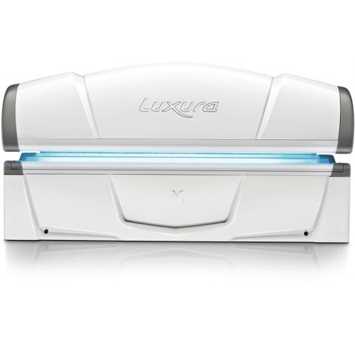 Hapro Luxura X3 30 SLI - Hapro - Luxura