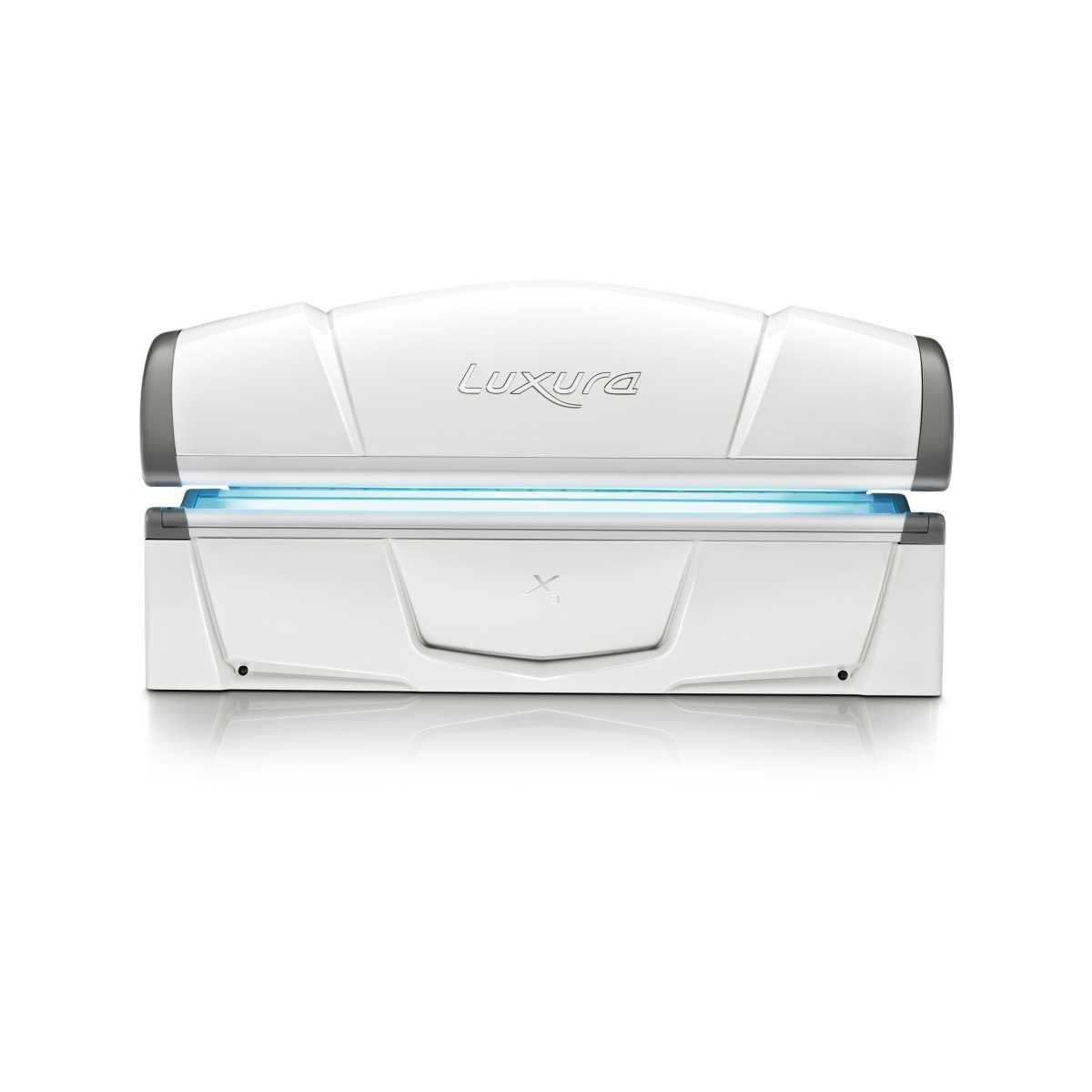 Hapro Luxura X3 30 SLI