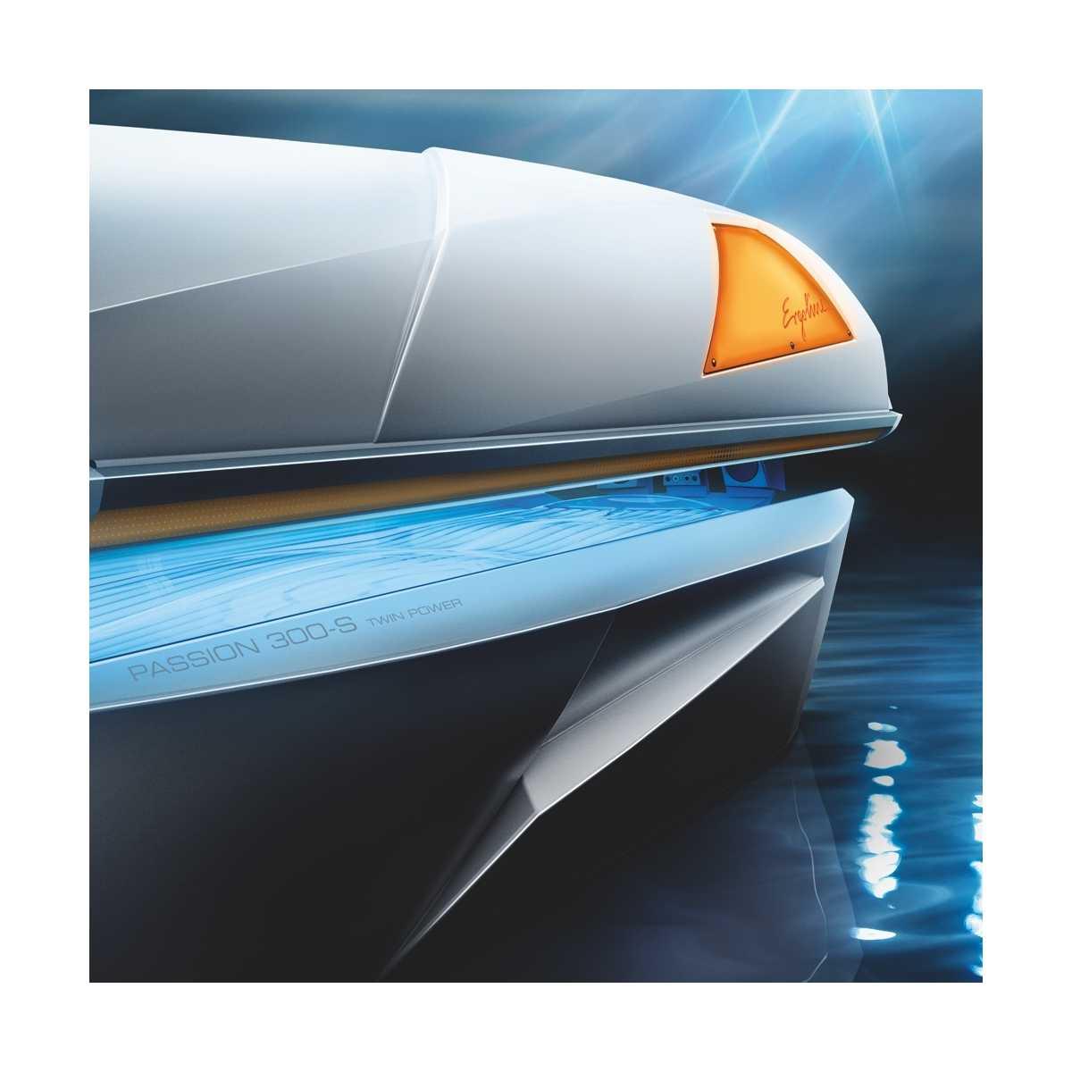 Ergoline Passion 300 S - Super Power