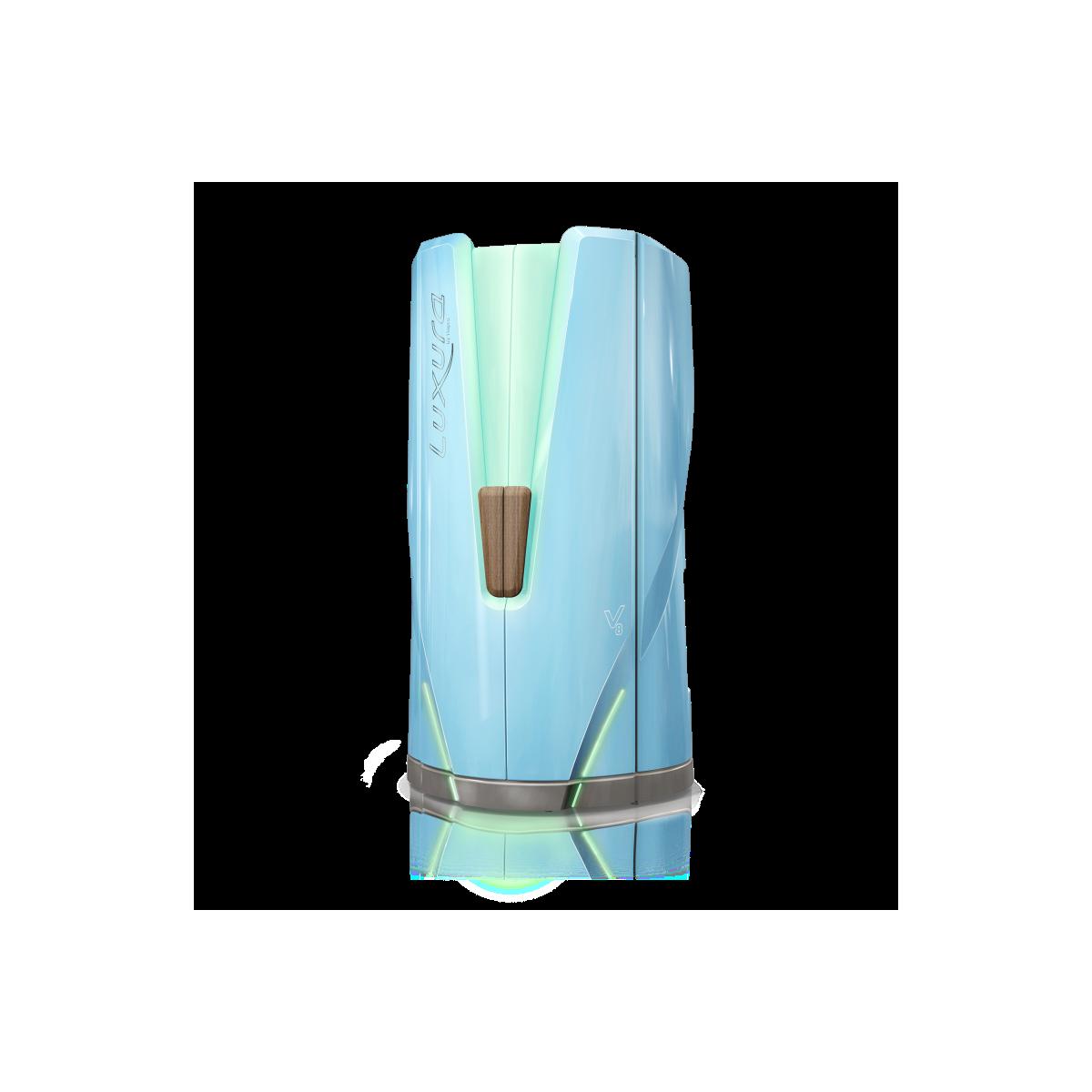 Hapro Luxura V8 48 XL high intensive E power
