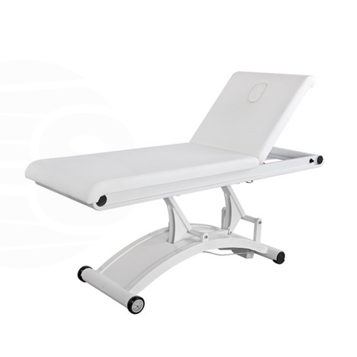 Bed massage electric Time - Electric stretchers - Weelko