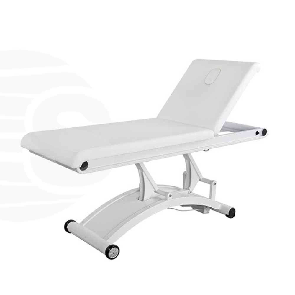 Bed massage electric Time