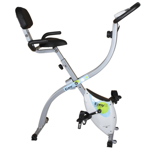 Exercise bike folding EASYB YFAX91
