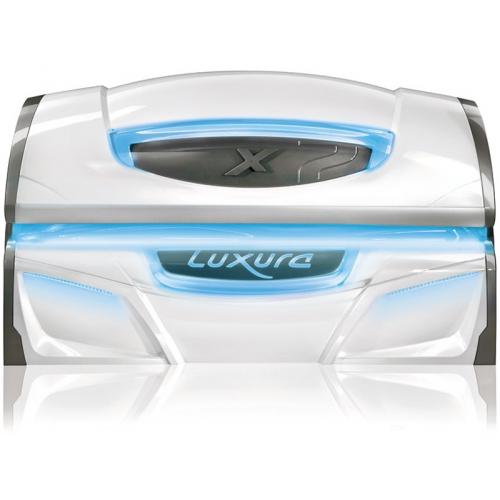 Hapro Luxura X7 38 SLI - Hapro - Luxura