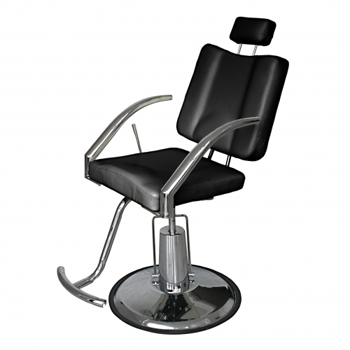 Make-up Chair Star - Stretchers and chairs - Weelko