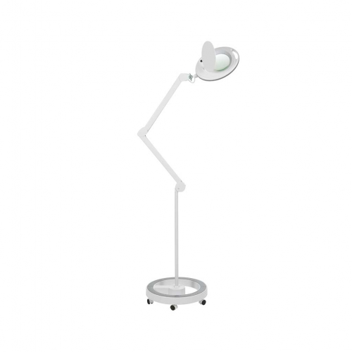 Lamp magnifier Astra - Lamps and Magnifiers - Weelko
