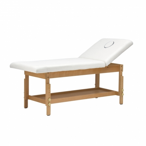 Camilla massage Wood