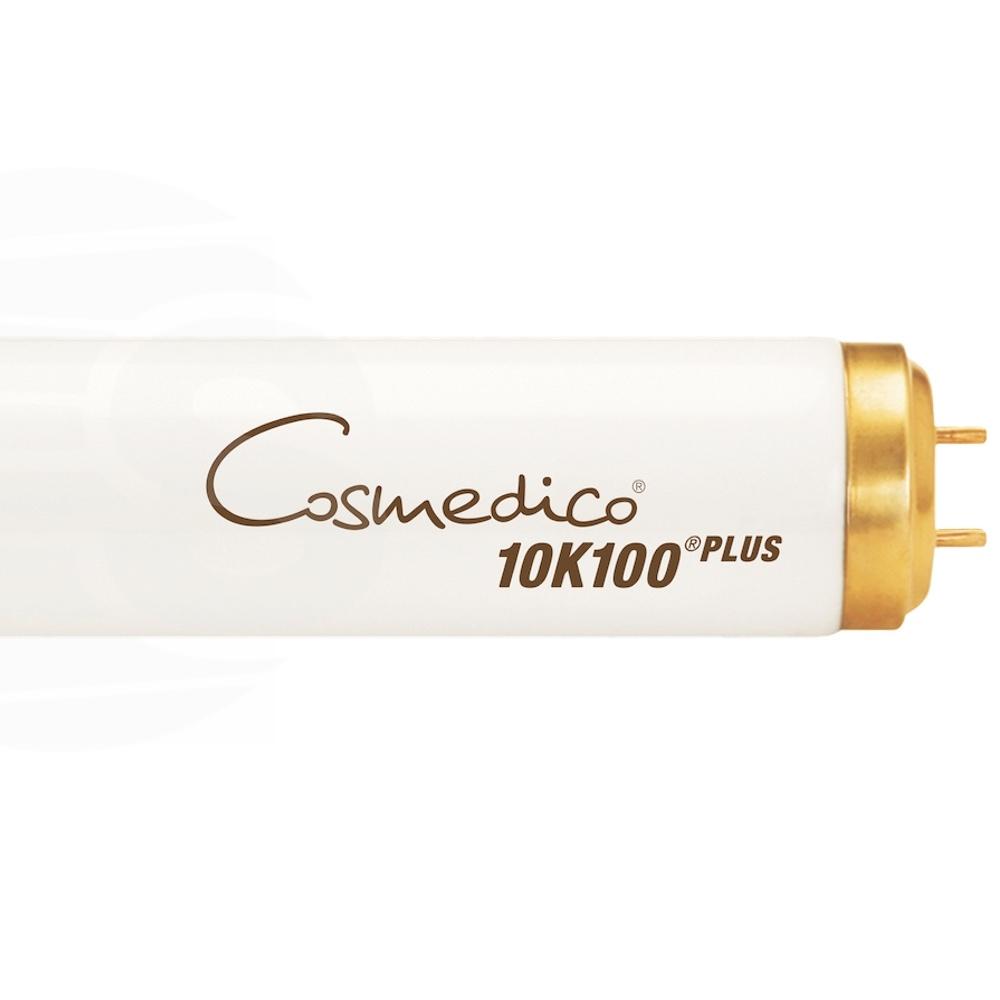 Cosmofit 10K100PLUS S2 160W