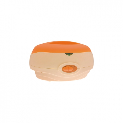 Paraffin wax - Wax Heaters and smelters - Weelko