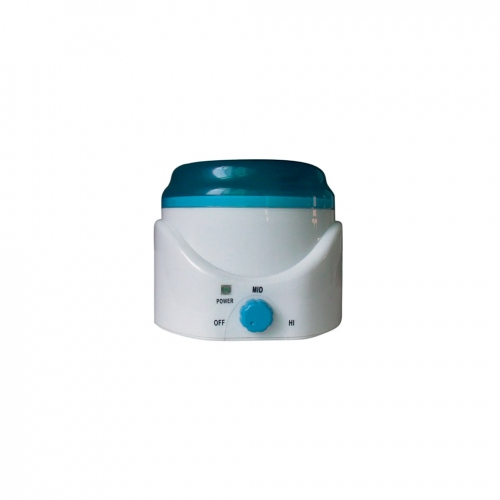 Wax melter 400ml - Wax Heaters and smelters - Weelko