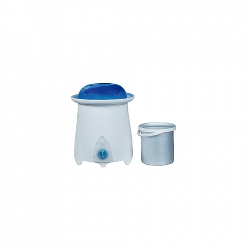 Wax caster 750ml - Wax Heaters and smelters - Weelko