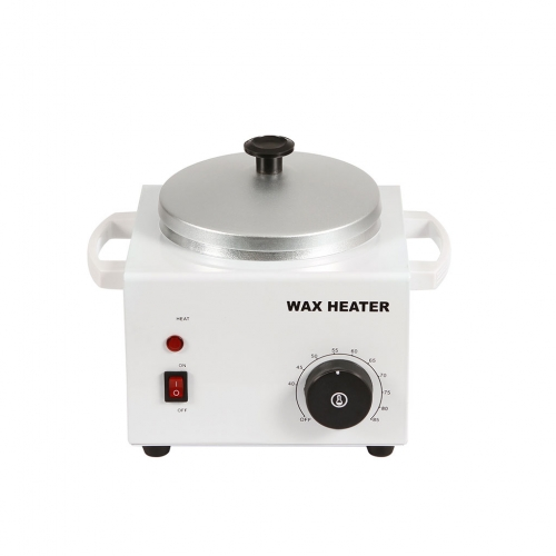 Wax filler 500 ml. - Wax Heaters and smelters - Weelko
