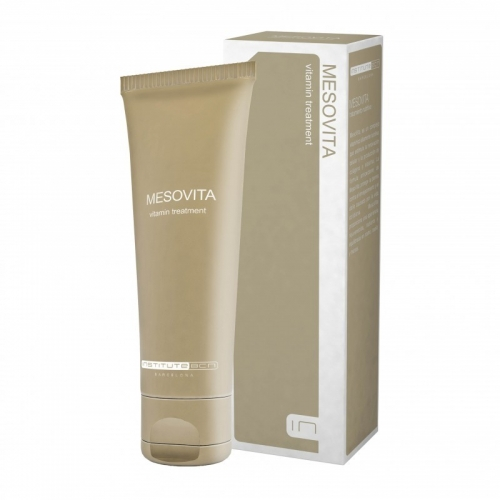 Mesovita 40ml - BCN Pre & Post - Institute BCN