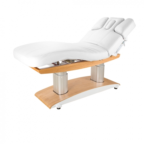 Deo Spa Stretcher - SPA and wellness tables - Weelko