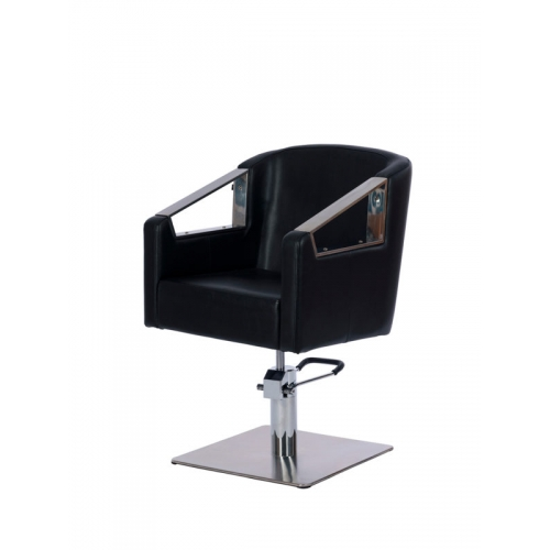Oliver cutting chair - Styling Chairs - Weelko
