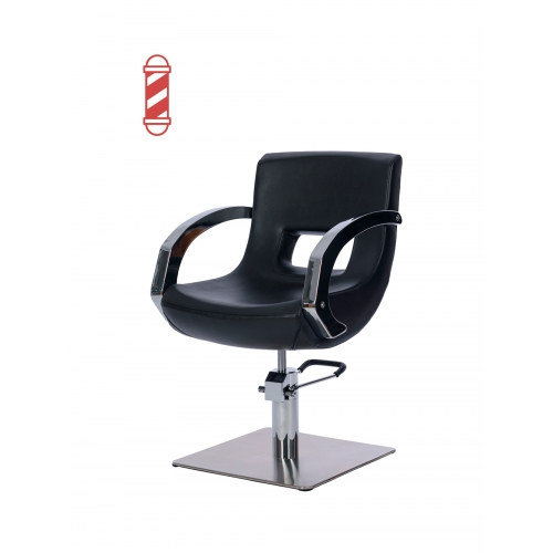 James cutting chair - Styling Chairs - Weelko