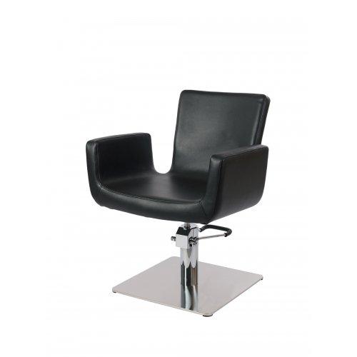 Caden cutting chair - Styling Chairs - Weelko