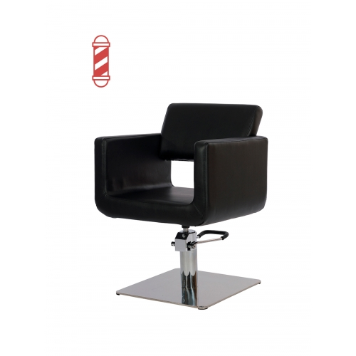 Andrew Cutting Chair - Styling Chairs - Weelko