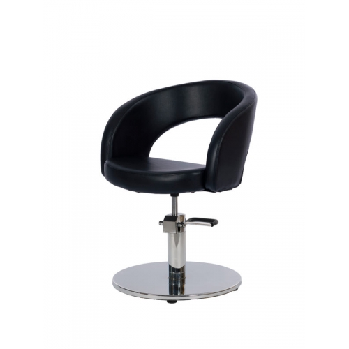 Arvel cutting chair - Styling Chairs - Weelko