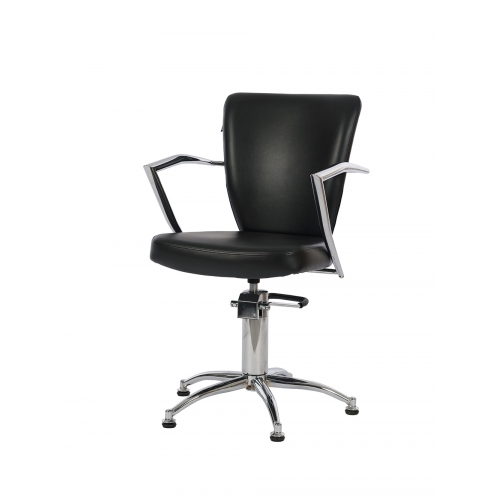 Dylan cutting chair - Styling Chairs - Weelko
