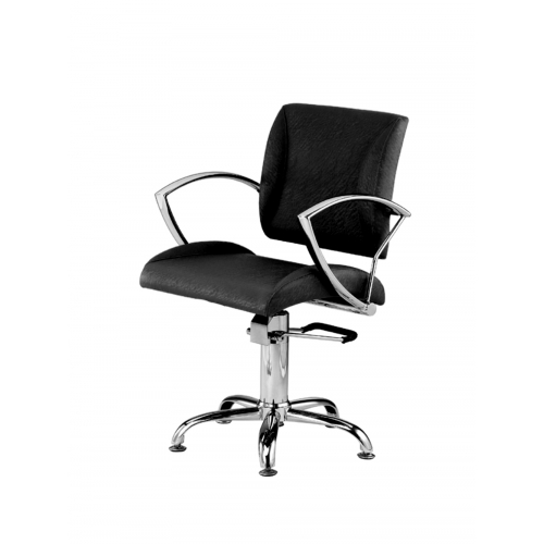 Hunter cutting chair - Styling Chairs - Weelko