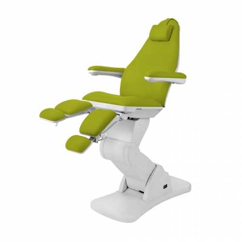 Chair podiatry Technology Apple - Stretchers and chairs - Weelko