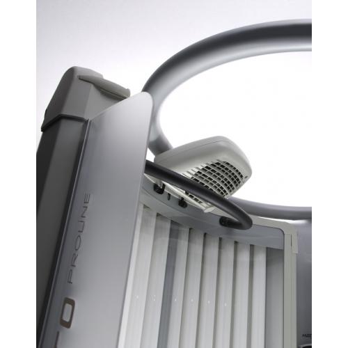 Second body cooler Proline - Accessories -