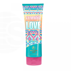 Summer Love - Australian Gold - Aceleradores Bronceado