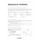 Glutatione 600 mg - Soluzione Antiossidante - Principi attivi - Institute BCN